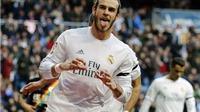 Thua 2-10, Vallecano thấy bị sỉ nhục và ám chỉ trọng tài bênh Real Madrid