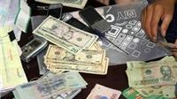 Thành phố Hồ Chí Minh: Triệt phá đường dây đánh bạc xuyên quốc gia