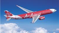 AirAsia khuyến mãi vé giá rẻ đi Bangkok, Kuala Lumpur