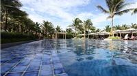Danh sách resort nghỉ dưỡng cao cấp ở Phú Quốc