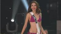 Thư cuối tuần: 'Hoa hậu Hoàn vũ' ở đâu trong lòng công chúng Mỹ?