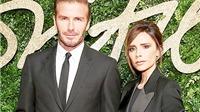 Tiết lộ bí mật kiếm tiền nhà Beckham
