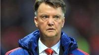 CẬP NHẬT tin sáng 25/12: Chelsea có ứng viên thay Mourinho. 'Van Gaal không phải là HLV Man United'