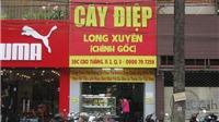 Sài Gòn: Ăn cơm tấm ngon ở đâu?
