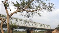 Các điểm du lịch 'cần phải đến' ở thành phố Thanh Hóa