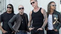 Metallica chuẩn bị ra album mới sau gần một thập kỷ vắng bóng