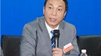 Phó Chủ tịch VFF Trần Quốc Tuấn giãi bày