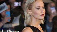 Jennifer Lawrence 'dị ứng' với đêm giao thừa, luôn 'say xỉn và thất vọng'