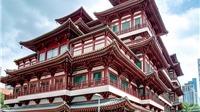 Tour TP Hồ Chí Minh - Singapore: Khám phá 'Đảo quốc sư tử'