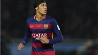CHUYỂN NHƯỢNG ngày 4/1: Man United sẵn sàng trả đủ tiền giải phóng Neymar. Milan muốn có Ivanovic