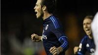 CẬP NHẬT tin sáng 5/1: Real sa thải Benitez, chọn Zidane. Man United sắp mua Gareth Bale