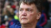 CEO Adidas muốn Man United phải đá đẹp hơn