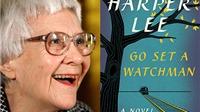 Tiểu thuyết tiền thân của 'Bắt con chim nhại' trở thành best-seller ở Mỹ năm 2015