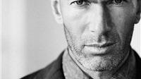 Real Madrid: Zidane đã chuẩn bị kỹ càng để trở thành đối thủ của Guardiola