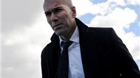 'Real Zidane' có gì mới trong trận đấu với Deportivo cuối tuần này?