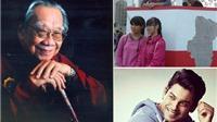 Văn hóa 'nóng' trong tuần: Ký ức Hà Nội là tàu điện mô hình