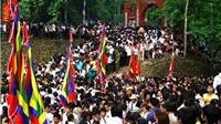 Video du lịch: Hành hương về đất tổ tưởng nhớ các Vua Hùng