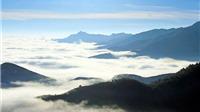 Kinh nghiệm du lịch - phượt và săn mây Tà Xùa (Sơn La)