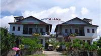 Danh sách nhà nghỉ ở Mũi Né. Nhà nghỉ bình dân giá rẻ ở Mũi Né