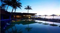 Mũi Né có những resort nghỉ dưỡng cao cấp nào?