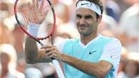 11 câu hỏi trước thềm ATP Tour 2016