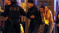 Năm 2016, châu Âu lo sợ một vụ 'kiểu' 11/9
