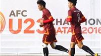 HLV Miura băn khoăn trong việc chốt danh sách U23 Việt Nam