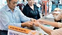 Hà Nội ngăn chặn trục lợi quỹ bảo hiểm xã hội