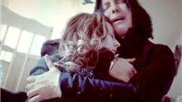 Alan Rickman qua đời: Các sao thương tiếc thầy Snape của 'Harry Potter'