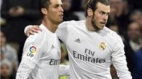 CHUYỂN NHƯỢNG ngày 15/1: Real mua rầm rộ vì lệnh cấm. Chelsea đàm phán với Pato