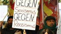 Đức treo thưởng 10 nghìn euro cho người tố giác những kẻ gây rối ở Cologne