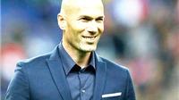 Barca bị cấm chuyển nhượng, Enrique giành 'cú ăn 5'. Còn Zidane?