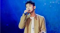 Quán quân 'Bài hát yêu thích' Hoài Lâm: 'chơi đâu thắng đó', sắp lấn sân phim Tết