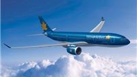 Vietnam Airlines khuyến mãi:  'Đông Nam Á trong tầm tay'