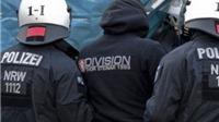 Lộ chân tướng 3 gã nhập cư quấy rối tình dục ở Cologne, Đức