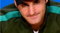 Roger Federer đòi 'điểm mặt' những tay vợt tham gia dàn xếp tỷ số