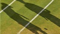 'Bóng đen' bao trùm quần vợt thế giới