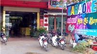 Danh sách nhà nghỉ ở Bắc Ninh. Nhà nghỉ bình dân giá rẻ ở Bắc Ninh