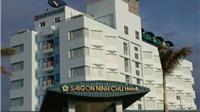 Danh sách khách sạn ở Ninh Thuận