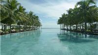 Danh sách resort nghỉ dưỡng cao cấp ở Hội An