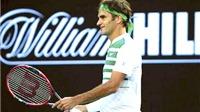 Australian Open 2016: Liên đoàn tennis quốc tế tiếp tay cho cá độ?