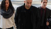 Mascherano nói gì sau khi bị tuyên án tù 1 năm?