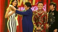 Vì sao Phạm Hương được trao danh hiệu 'Hoa hậu quốc dân'?