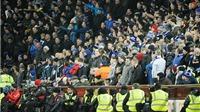 CĐV Leicester đòi tẩy chay trận đấu với Arsenal