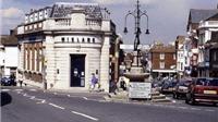 Thư châu Âu: Ở nơi 'tử tế nhất Vương quốc Anh'