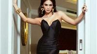 Hoa hậu Hoàn vũ Pia Alonzo Wurtzbach muốn được là Bond girl