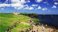 Vẫn còn 31 người Việt 'mất tích' ở đảo Jeju; thêm một số người môi giới bị bắt