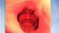 Henry Worsley, người một mình chinh phục Nam Cực chết khi cách đích 48km