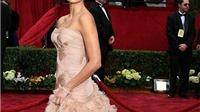 15 bộ váy Versace làm thay đổi lịch sử thời trang