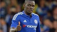 Chelsea bị FIFA điều tra vì chiêu mộ cầu thủ dưới 18 tuổi